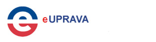 e-uprava