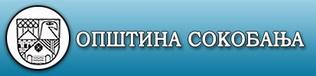 SokoBanja Logo