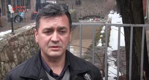 На подручју Зајечарског управног округа домаћинства нису угрожена од поплава