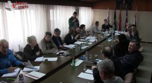 Godišnja sednica Zaječarskog upravnog okruga – VIDEO