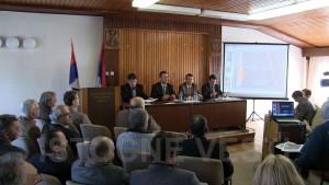Анализа стања водоснабдевања у региону Источне Србије – ВИДЕО