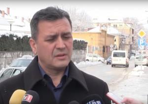 Стање у Зајечарском управном округу -ВИДЕО