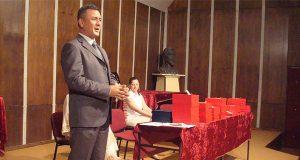 Награђени најбољи ученици са подручја Зајечарског управног округа