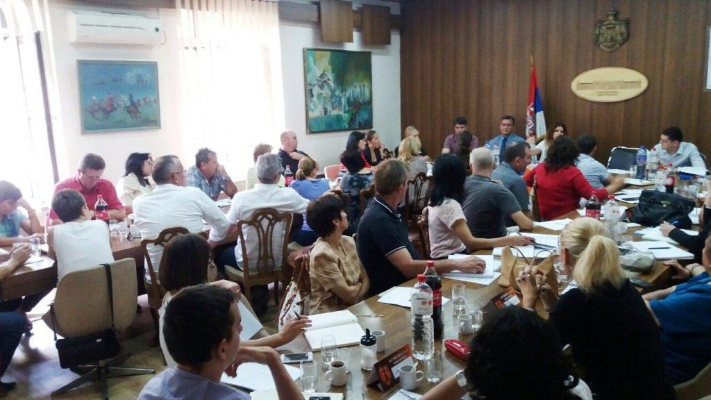 sl-2_sastanak-u-pozarevcu