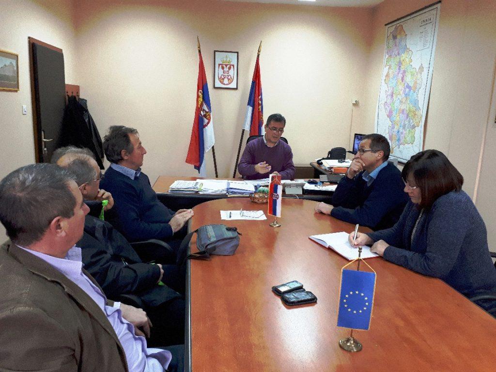 20.11.2017. sastanak ZUO sa Žel.Srbije 1