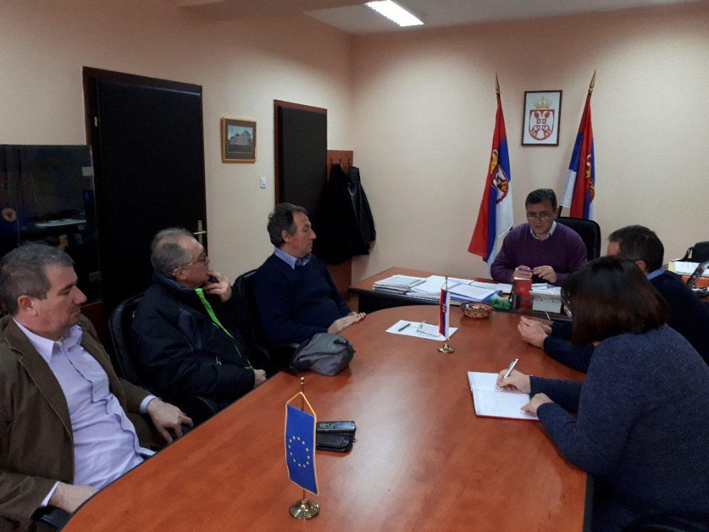 20.11.2017. sastanak ZUO sa Žel.Srbije 2