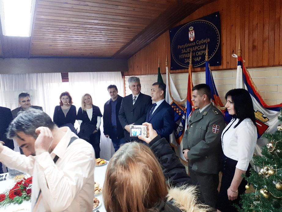 sl.1. govor V.Paunović_20171222