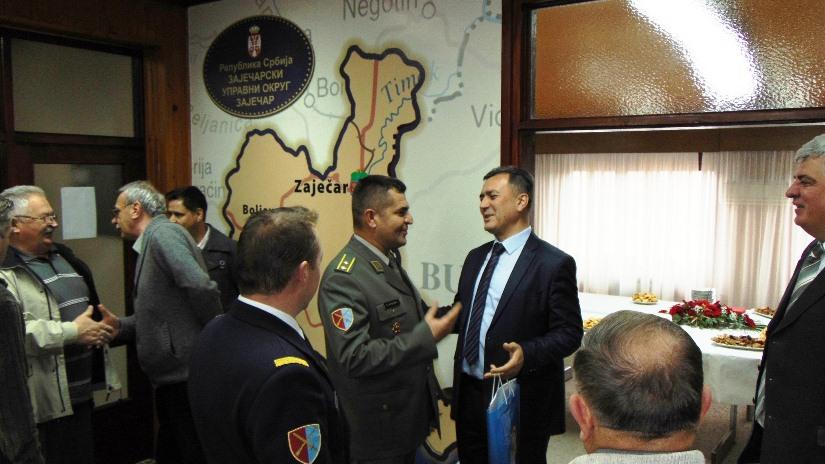 sl.3. Vojska Srbije