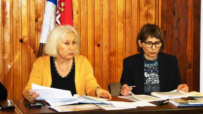 J.Vasić i T.Račić sl.2.