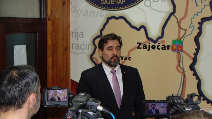 sl.1_dr Ivan Bošnjak (MDULS)_28.03.2018. u ZUO