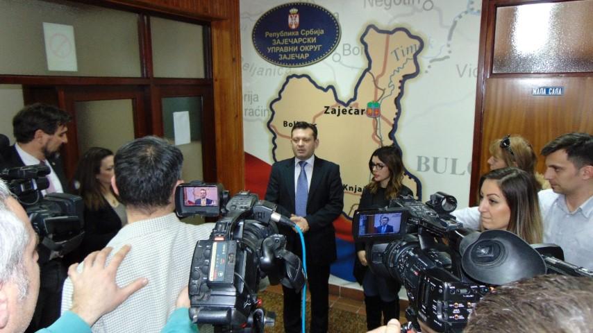 sl.2_Olyver Marius Dilof (konzul Rumunije u Zaječaru) 28.03.2018.