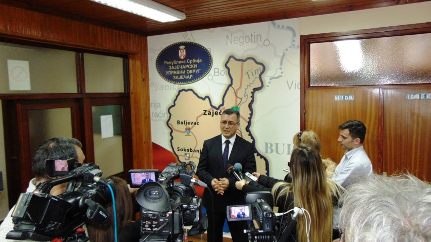 sl.3_Vladan Paunović (načelnik ZUO) 28.03.2018.