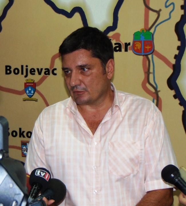 sl.4. ZSS_Nikola Mihajlović