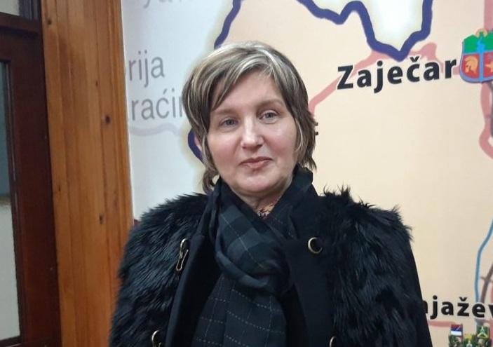41. Savet Bistrica Mihailović Petrović sl.3.
