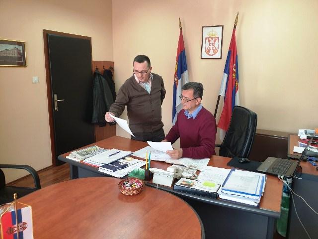 sl.2 V.P. i V.S. u Zaječarskom UO 25.02.2019.