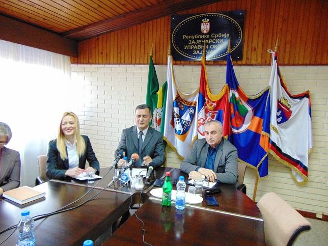 sl.2. M.Furtula, V.Paunović, S.Đurović