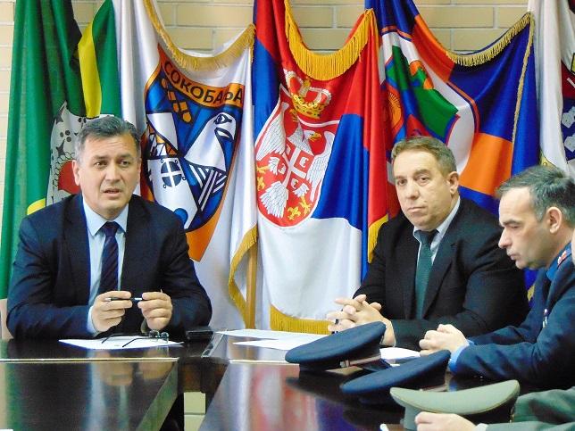 sl.1 V.Paunović, B.Matić 01.03