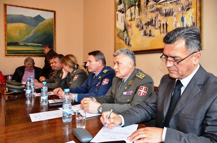 09.04.2019_V.Paunović