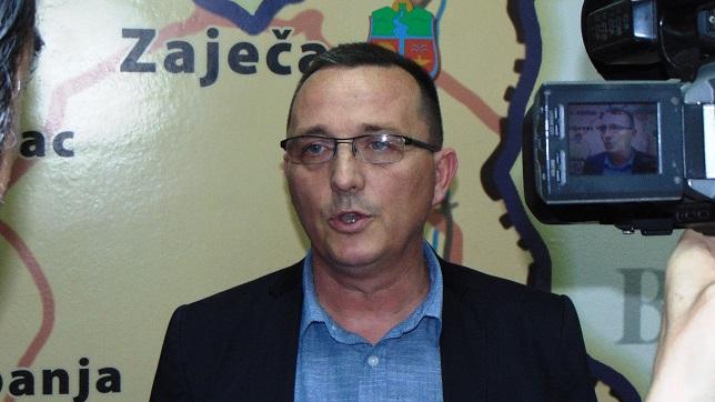 sl.6 Vladimir Stanković