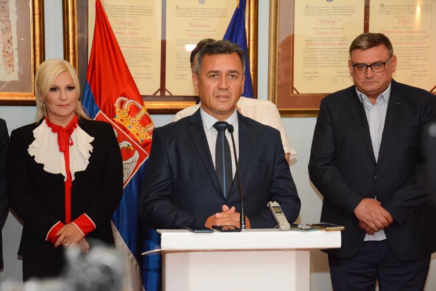 20190709_MGSI_zaječarski okrug 2