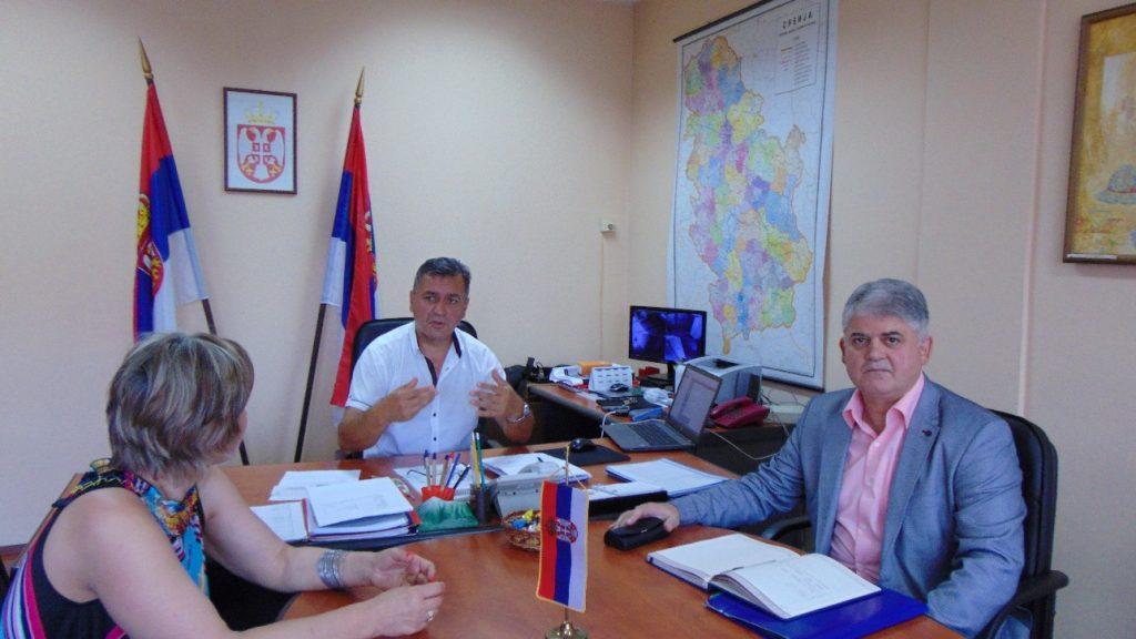 05.08.2019 - dr.G.Stanković -poseta ZUO sl.2.